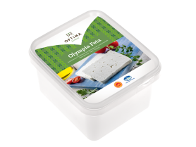 Product picture Olympia feta 1KG