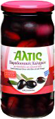 Product picture Altis Kalamata olives