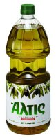 Product picture Altis Pure Olive Oil 2 litres