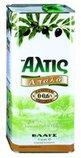 Produktbild Altis pures Olivenöl 5 Liter