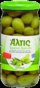 Produktbild Altis Oliven