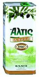 Product picture Altis pure Olive Oil 5 litres