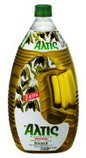 Product picture Altis Pure Olive Oil 3 litres