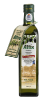 Produktbild Altis Traditional Olivenöl Extra Virgin 0,5 Liter