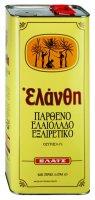 Produktbild ELANTHY Olivenöl Extra Virgin 5 Liter