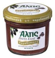 Produktbild Altis Olivenpaste Traditional